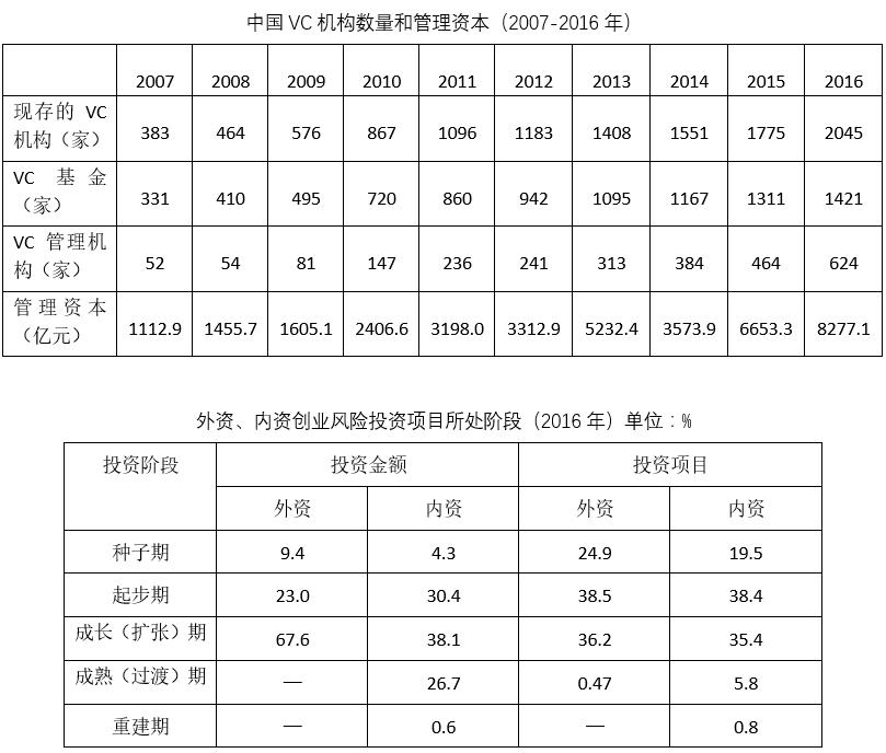 2018年5月浙江事业单位联考《职业能力倾向测验》真题(图13)