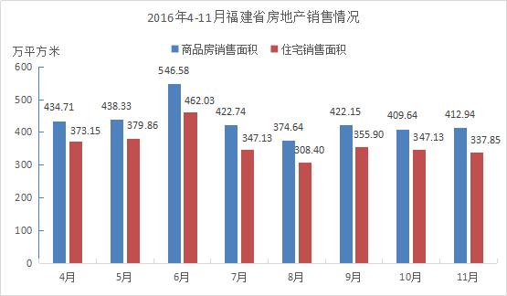 2018年9月福建泉州城市基层党建专职工作者考试《综合基础知识》真题(图4)