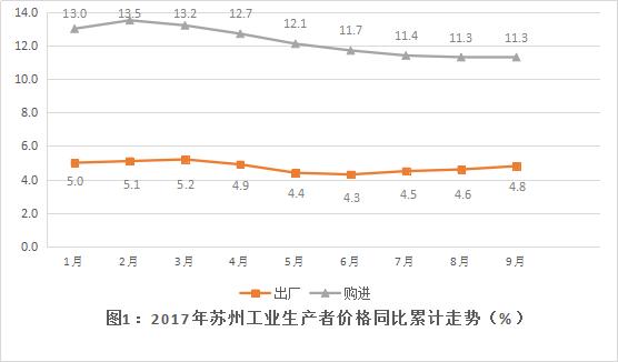 2018年5月福建宁德事业单位考试《综合基础知识》真题(图6)