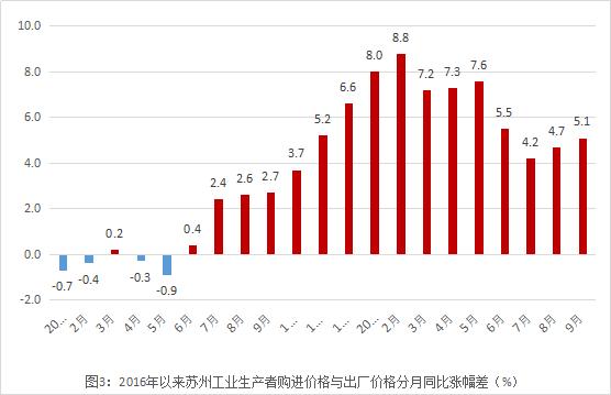 2018年5月福建宁德事业单位考试《综合基础知识》真题(图8)