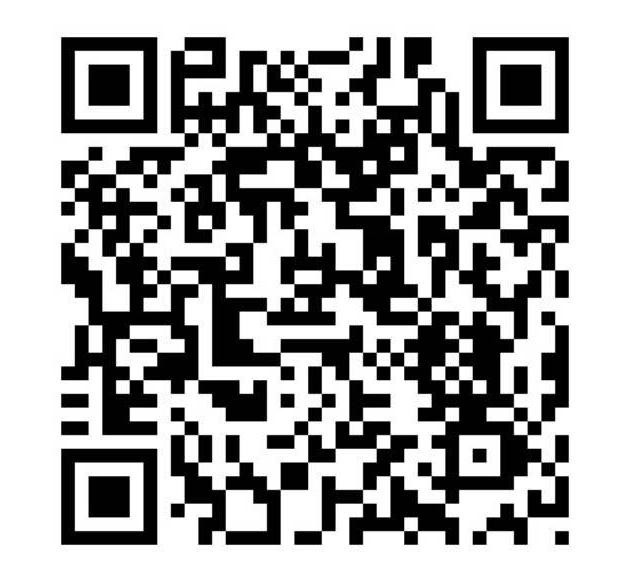 河北衡水市地方金融监督管理局招聘劳务派遣办公人员7人公告(图1)