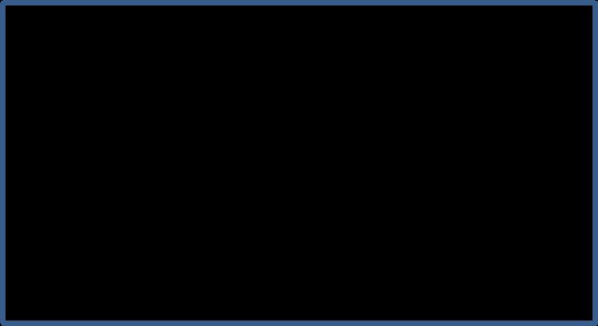 2018年内蒙古公安机关留置看护监管机构考试《行测》真题(图2)